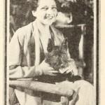1929newmoviemagazine