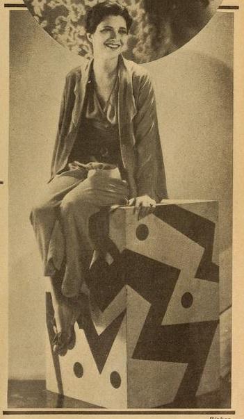 1930febmphclipping