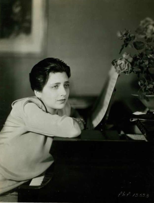 1930kay
