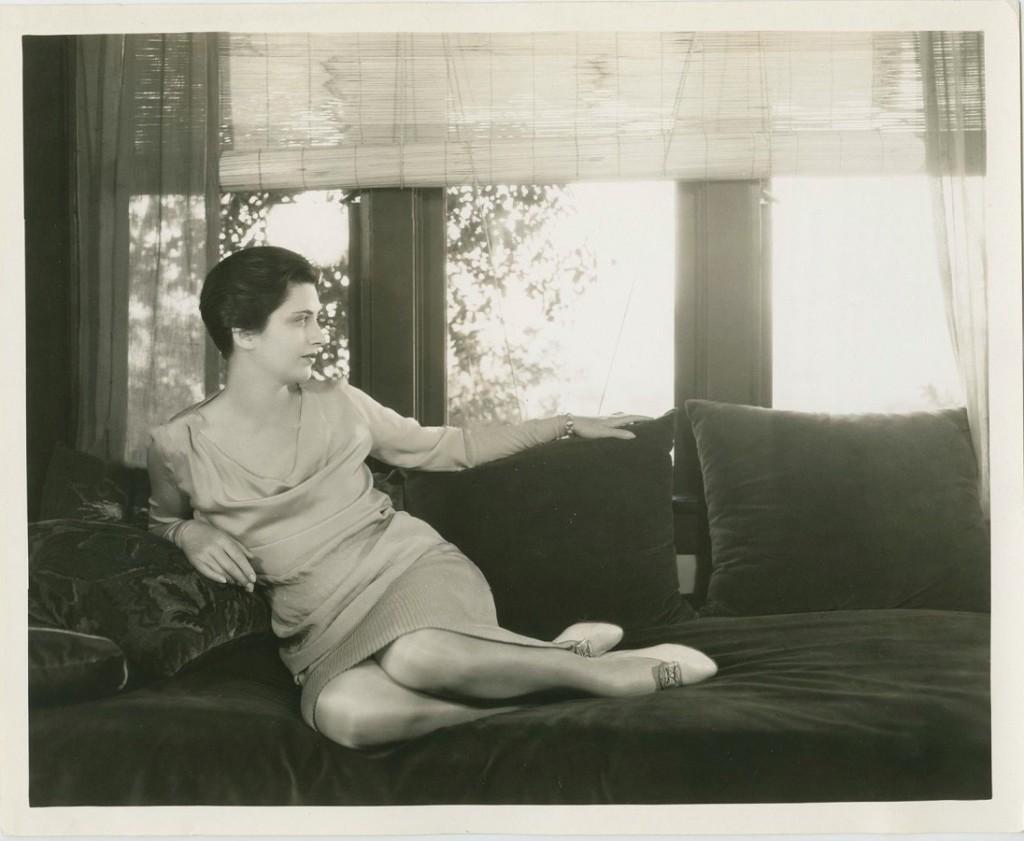 1930kayathome