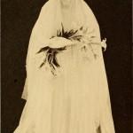 1930mayweddingdresss