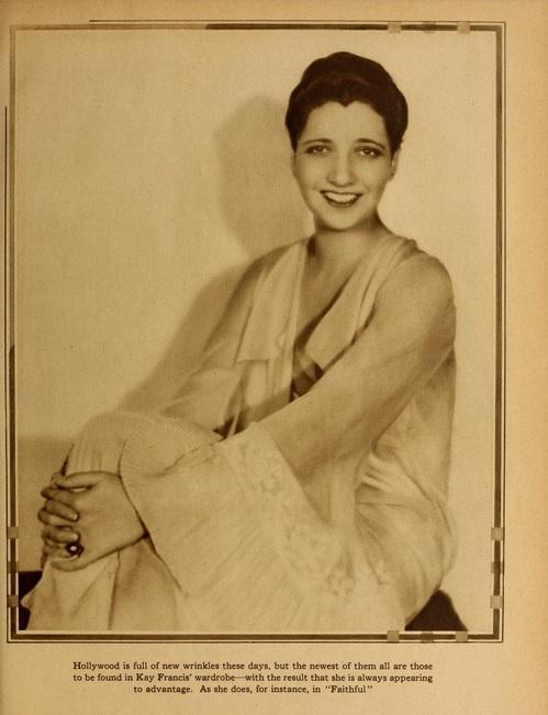 1930motionpictureportraitapril