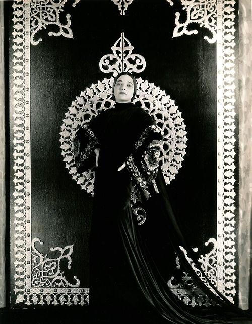 1930ottodyar