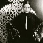 1930; by Dyar