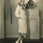 1931kayportraitvs