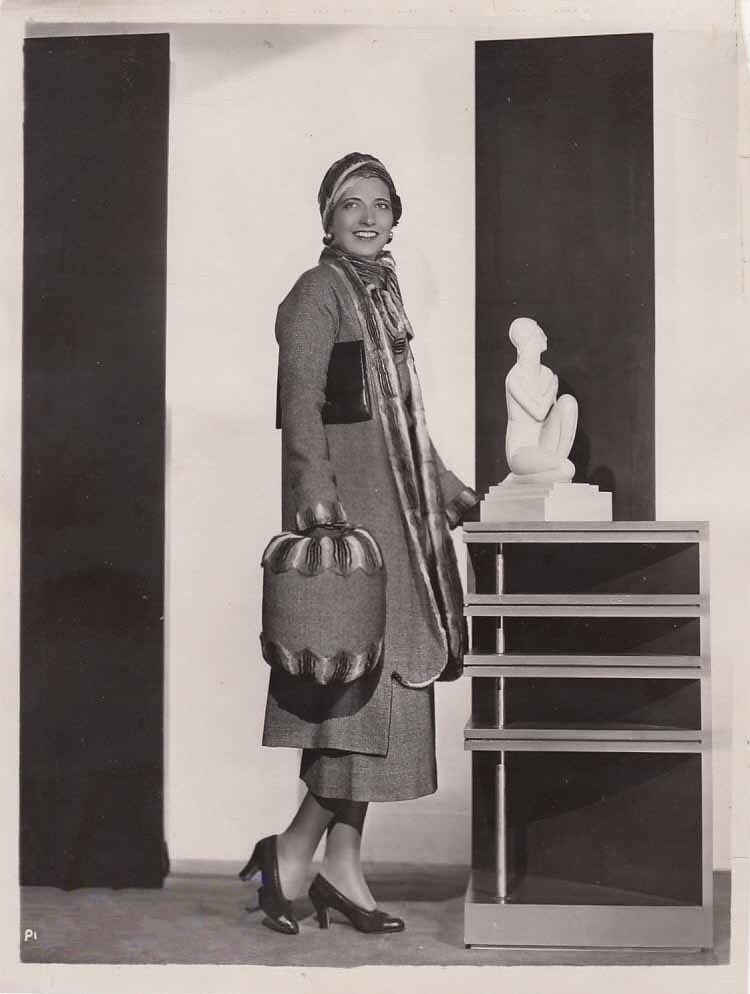 1931paramountpublicityportrait