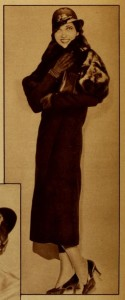 1931portaitphotoplay
