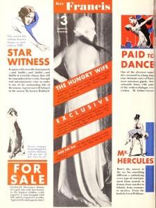 1931wbtradeaadmph
