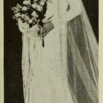 1931weddingdress