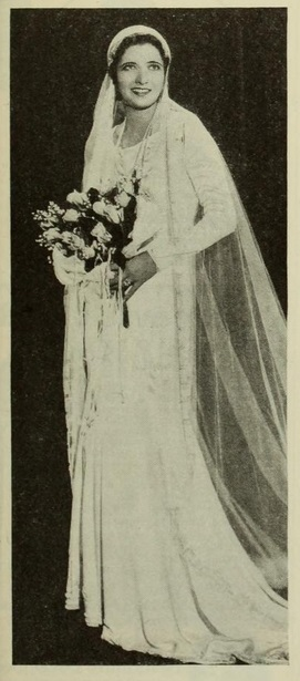 1931weddingdress
