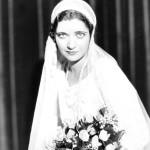 1931weddinggown312