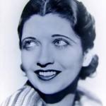1932elmerfryerportrait
