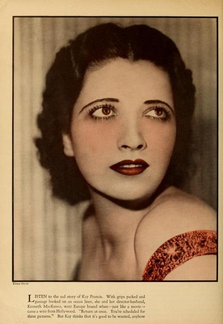1932julyphotoplay