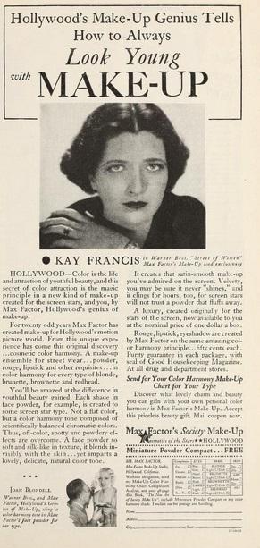 1932maxfactorad1