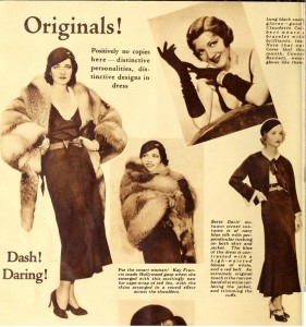 1932octscreenlandfashion
