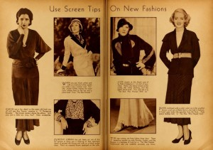 1932photoplayfashion