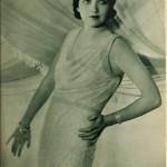 1932publicitydangerous