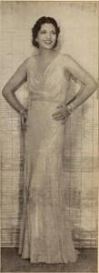 1932publicitypicture