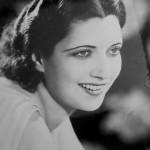 1932publicityportraitWB