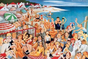 1933beachparty
