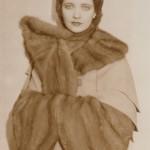 1933kayfurs