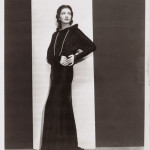 1933publicityblackgown