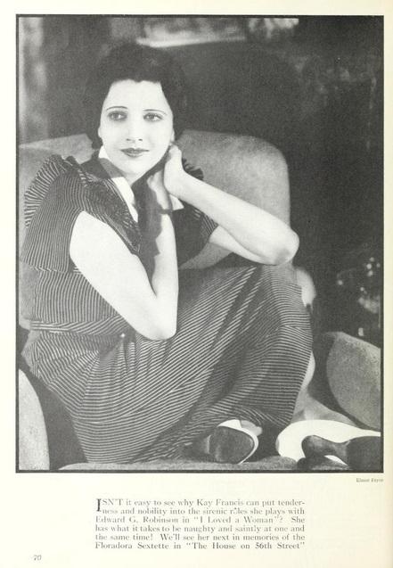 1933pubnovphotop