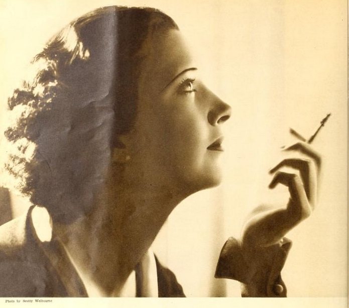 1934interestingshotbritishagent