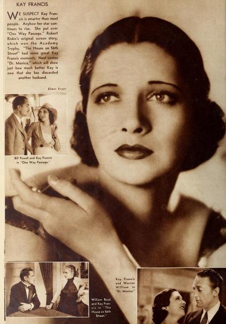 1934junsilverscreen