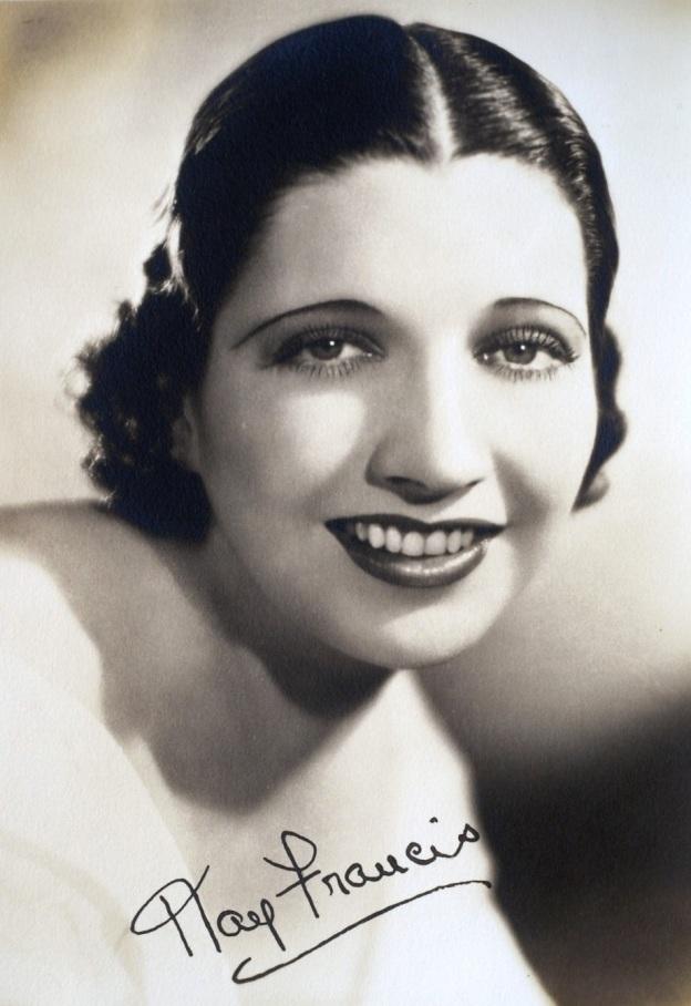 1934kayportrait0815