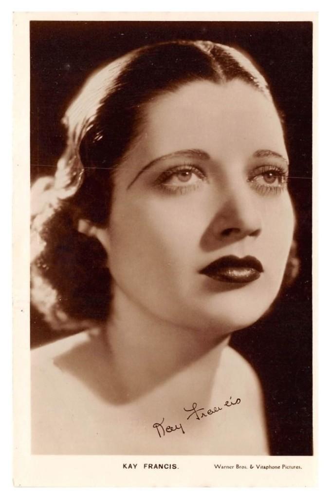 1934portrait97867