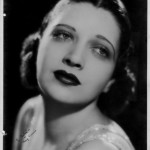1934publicity