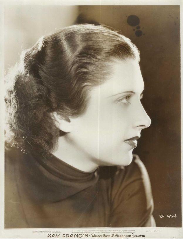 1935kayblackneck