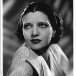 1935; by Fryer
