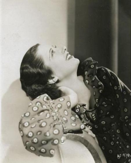 1935kayfryer
