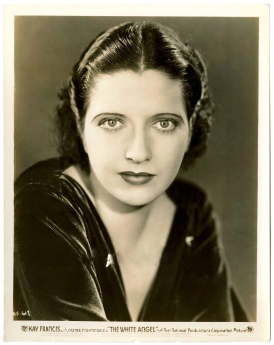1935kaygorgeous