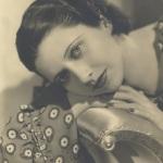 1935kayphoto