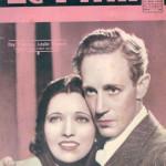 1935lefilmmag