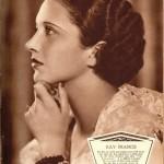 1935magazineportrait312