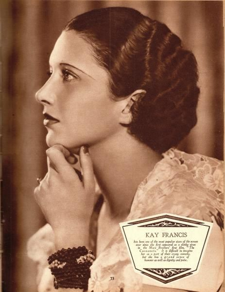 1935magazineportrait312
