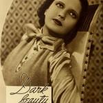 1935modernscreenmay