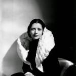 1935portrait09234