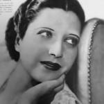 1935portrait412