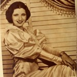 1936aprlscreenland