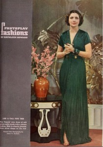 1936incolorgreendress