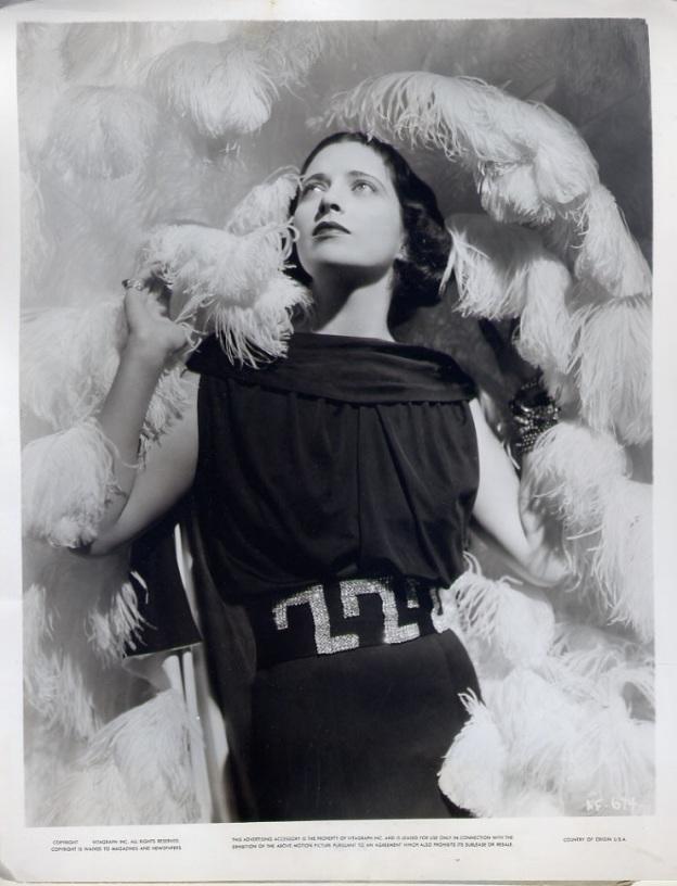 1936kayfrancis1936pub