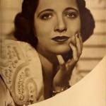 1936maymodernscreen