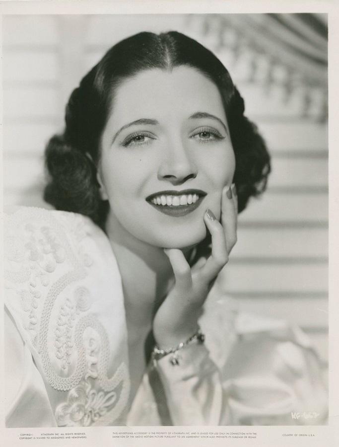 1936publicityportrait
