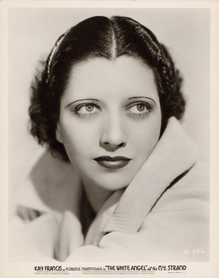1936whiteangelportrait