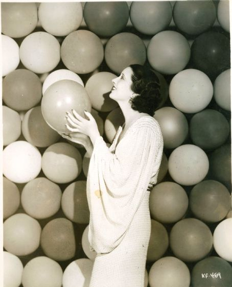 1937balloons